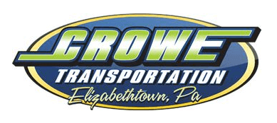 Crowe Transportation Services