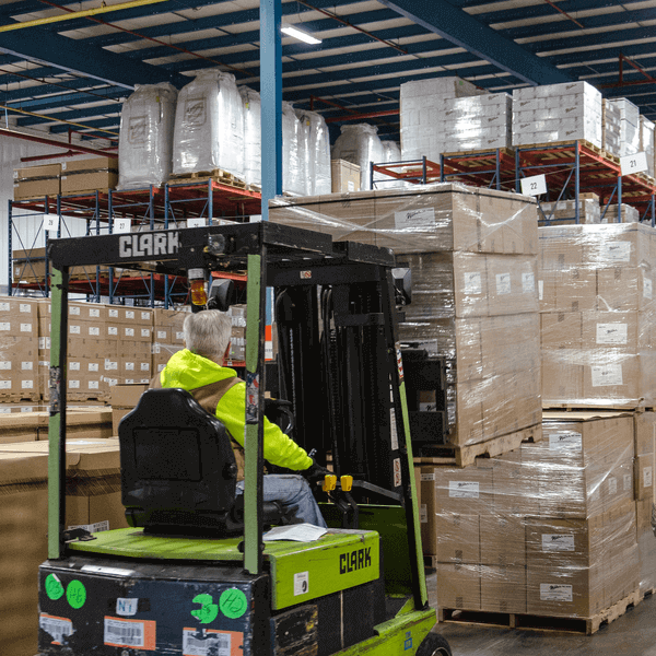 warehouse-crowe